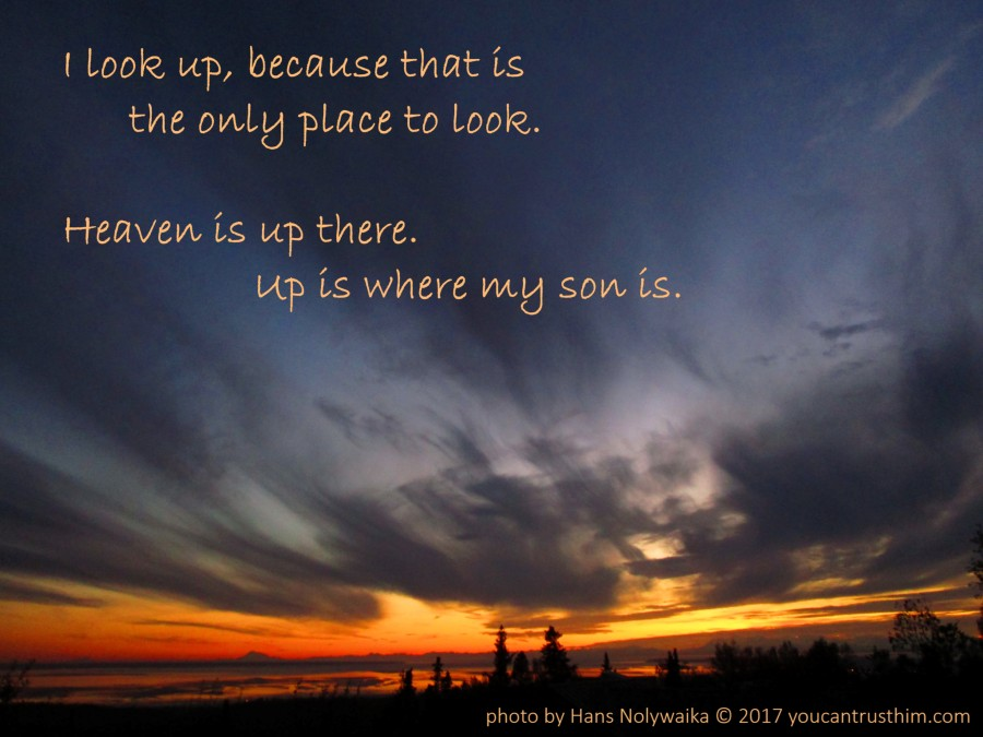 Grief Quote #9