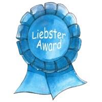 Liebster-award-ribbon