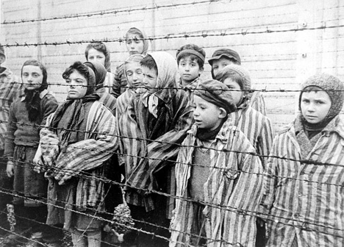 Child_survivors_of_Auschwitz.jpeg