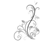 flower-black-and-white-png-41825